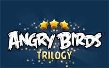 juegos_logo_angrybirds_trilogy