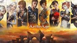 juegos_logo_archeage