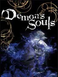 juegos_logo_demons_souls