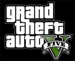 juegos_logo_gta5_2