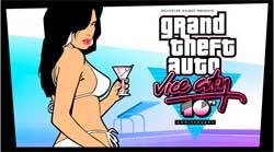 juegos_logo_gta_vicecity