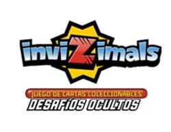 juegos_logo_invizimals_desafiosocultos