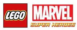 juegos_logo_lego_marvel