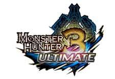 juegos_logo_monsterhunter3