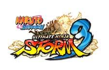 juegos_logo_narutoshippuden_ultimateninja_storm3