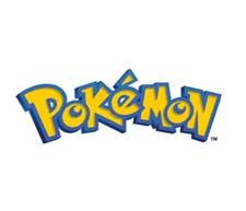 juegos_logo_pokemon
