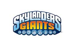 juegos_logo_skylanders_giants