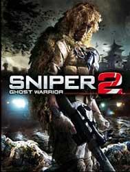 juegos_logo_sniper2_ghost_warrior