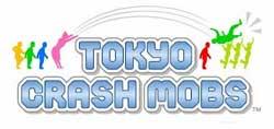 juegos_logo_tokiacrashmobs