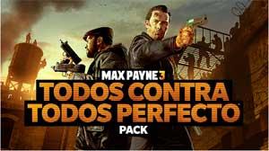 juegos_maxpayne3_todoscontratodosperfecto