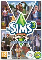 pcdvd_lossims3_movidaenlafacultad