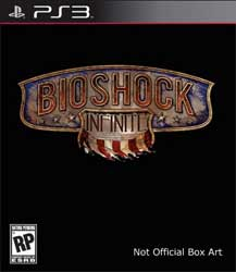 ps3_bioshock_infinity