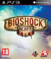 ps3_bioshock_infinity_2