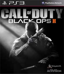 ps3_callofduty_blackops2