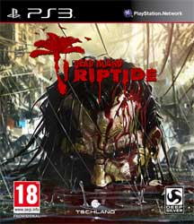 ps3_deadisland_riptide