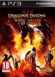 ps3_dragondogma_darkariser