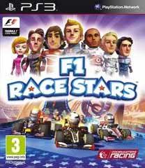 ps3_f1_racestar