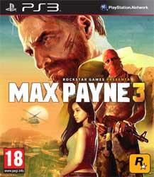 ps3_maxpayne3_2