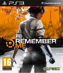 ps3_remember_me