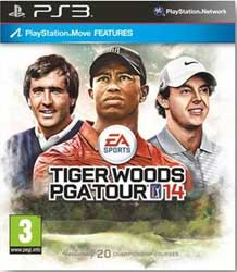 ps3_tigerwoods_pga14