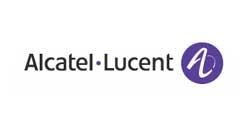 varios_logo_alcatel-lucent