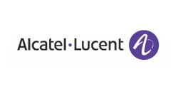 varios_logo_alcatel-lucent