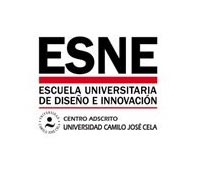 varios_logo_esne_2