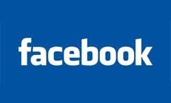 varios_logo_facebook