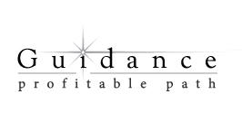 varios_logo_guidance
