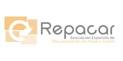 varios_logo_repacar
