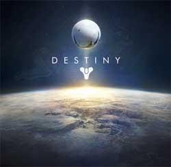juegos_logo_destiny