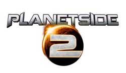 juegos_logo_planetside2_2