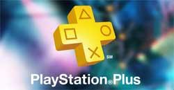 juegos_logo_playstationplus