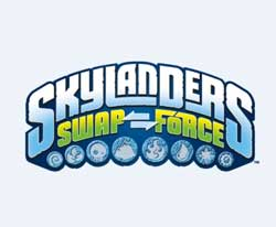 juegos_logo_skylanders_swapforce