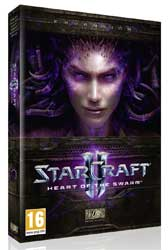 pcdvd_starcraft2_heartofswarm