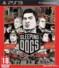ps3_sleeping_dogs