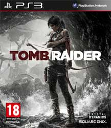ps3_tombraider_final