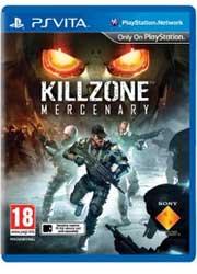 psvita_killzone_mercenary