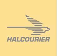 varios_logo_halcourier
