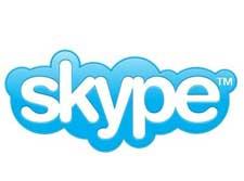 varios_logo_skype1