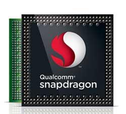 varios_logo_snapdragon