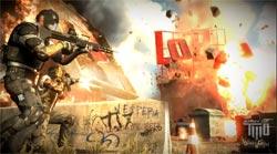 juegos_armyoftwothedevilscarter