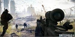 juegos_battlefield4