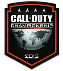juegos_cod_championship2013