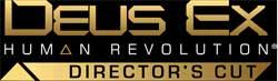 juegos_logo_deusex_directorscut