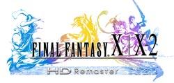 juegos_logo_finalfantasy_x-x2
