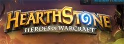 juegos_logo_hearthstone