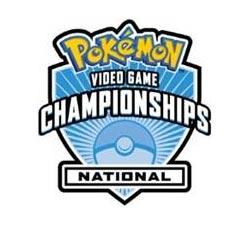 juegos_logo_pokemon_championship_national