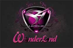 juegos_logo_s4_wonderland