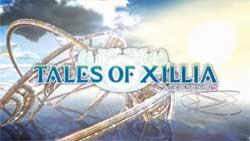 juegos_logo_talesofxillia